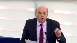 Mocne słowa w PE: Polska przeciwstawia się dyktaturze UE - miniaturka