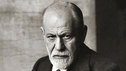 Antysemityzm źródłem psychoanalizy Freuda? - miniaturka