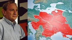 Agencja Stratfor: Polska będzie gospodarczą potęgą - miniaturka