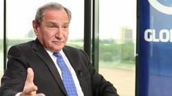 George Friedman: Polska będzie potęgą - spełniają się przepowiednie - miniaturka