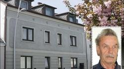 Austriacy mają gest. Dom bestii Fritzla przeznaczono dla uchodźców - miniaturka
