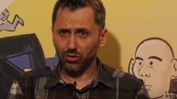Reżyser 'Klątwy' znów atakuje Polskę!!! - miniaturka