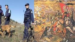 Frontex to nie Jan III Sobieski - miniaturka