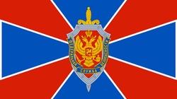 Chodorkowski: FSB to w Rosji drugi rząd - miniaturka