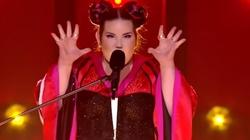 'Nie mogę uwierzyć, że ten dom jeszcze stoi'. Zwyciężczyni Eurowizji z Izraela ma... polskie korzenie!!! - miniaturka