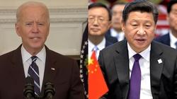 Biden łagodzi stosunki z Chinami? ,,Rywalizacja nie zamieni się w konflikt''  - miniaturka
