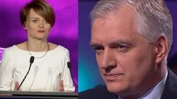 Gowin i Emilewicz: Nie ma żadnego kryzysu w rządzie! - miniaturka