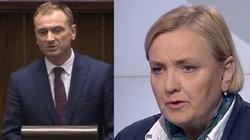 Matka Kurka: Co łączy Nitrasa i Thun? Niekoniecznie chamstwo... - miniaturka