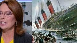 Dr Jerzy Bukowski: Polska to nie 'Titanic' - miniaturka