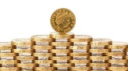 Konsternacja na rynkach finansowych. Powodem wybory... - miniaturka