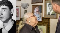 'Nareszcie ktoś im wygarnął...' Krystyna Barchańska zachwycona wystąpieniem prezydenta - miniaturka