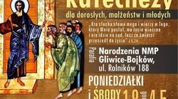 Na Śląsku ruszają katechezy Zwiastowania - miniaturka