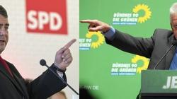 Wybory w Niemczech: Lewica mocna sukcesem prawicy - miniaturka