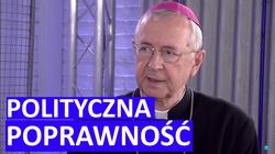 Polska będzie 'drugą Irlandią'? Abp Gądecki odpowiada - miniaturka