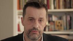 Witold Gadowski o nowelizacji ustawy o IPN: Tchórzy się nie szanuje - miniaturka