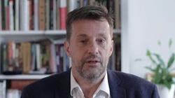 Gadowski kontra Ringier Axel Springer. Odwołanie rozprawy i 'Rota' w sądzie - miniaturka