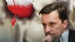 Gadowski dla Fronda.pl: Europejczycy będą emigrować do Polski - miniaturka