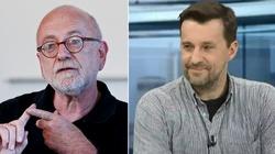 Witold Gadowski dla Frondy: ,,Rewelacje'' J. Rotha nie poparte żadnymi dokumentami, brak oficjalnych dowodów i stanowiska służb niemieckich - miniaturka