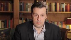Gadowski: Opozycja pomyliła Wersal z czworakami - miniaturka
