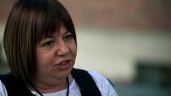 Koniecznie zobacz! Wykład Gail Dines o dramatycznych skutkach pornografii UWAGA MATERIAŁ DRASTYCZNY! - miniaturka