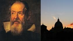 Czy Kościół prześladował Galileusza? Oto odpowiedź! - miniaturka