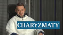 Czego nie wiemy o charyzmatach i charyzmatykach? - miniaturka