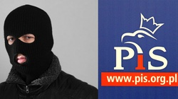 Gangster-ekspert broni sędziów przed PiS - miniaturka