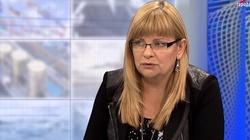 Anita Gargas ujawnia poważny skandal policyjny - ZOBACZ - miniaturka
