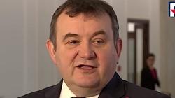 Komisja dla Gawłowskiego? Senatorowie PiS zapowiadają protest - miniaturka