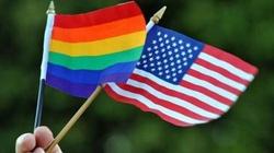 Chodakiewicz: USA na razie w szponach Homo - Marksizmu! - miniaturka