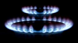Wybuch gazu w Pabianicach. Jedna osoba nie żyje - miniaturka