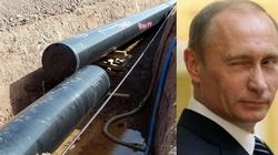 ,,Lewe'' umowy gazowe z Rosją. ABW w EuRoPol GAZ. ,,Miliard zł szkody'' - miniaturka