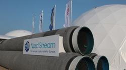 Kopacz zablokuje Nord Stream II? Wolne żarty! - miniaturka