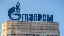 Tranzyt rosyjskiego gazu przez Ukrainę będzie utrzymany - miniaturka