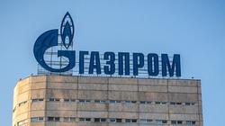 Miliard złotych w prezencie dla Gazpromu od rządu Tuska - miniaturka