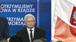 PiSie, czas na repolonizację! Te miliardy mogłyby zostać w Polsce - miniaturka