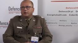 Gen. Jarosław Kraszewski odzyska dostęp do tajemnic państwowych - miniaturka