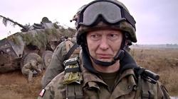 Generał Różański doradcą Szymona Hołowni. Celny komentarz posła PiS - miniaturka