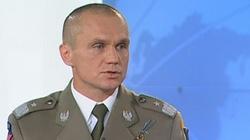 Tylko u nas! Gen. Roman Polko: ulegając Łukaszence, zaszkodzimy i sobie, i migrantom - miniaturka
