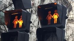 Homoseksualizm można leczyć! - miniaturka