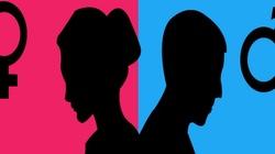 SZOK! Norwegia: Masz 7 lat, możesz zmienić płeć!  - miniaturka