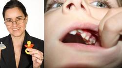 Kopacz da na Gender, ale nie da na dentystę - miniaturka
