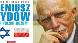 Kłopotowski: Polska powinna się wzorować na Izraelu - miniaturka
