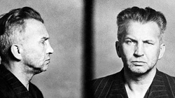 Bukowski: Ministerialna kontrola na Oleandrach - miniaturka