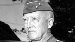 George Patton: Rosja wyssała krew z Polski. Pozwoliliśmy siłom Czyngis-chana wejść do Europy - miniaturka