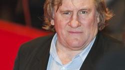 Depardieu ma dość Rosji i uciekł do Belgi! - miniaturka