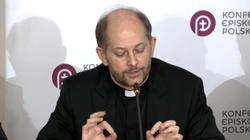 Rzecznik KEP: Poparcie dla aborcji jest porażką Kościoła  - miniaturka