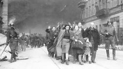 ,,Deutsche Welle'' przeprasza za wpis o ,,polskich gettach''. To niezadowalające - uważa Muzeum Auschwitz-Birkenau - miniaturka