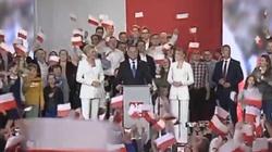 Klaus-Rüdiger Mai: ,,Wybory w Polsce i rozczarowanie niemieckich mediów'' - miniaturka