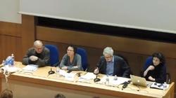Atak na francuską Polonię po skandalicznej konferencji! 'Rasiści, antysemici' - miniaturka